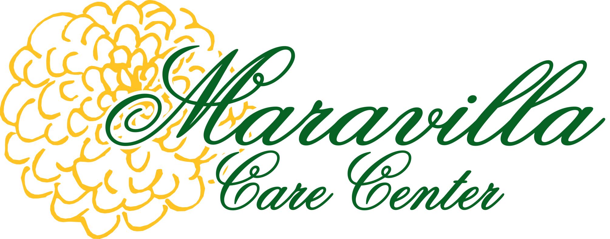 Maravilla Care Center Career Center Certified Nurse Aide Cna